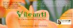vibrant spring show 2014